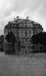 220px-Gera_-_Schloss_Tinz