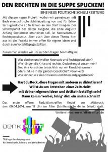 schülerzeitung1-001