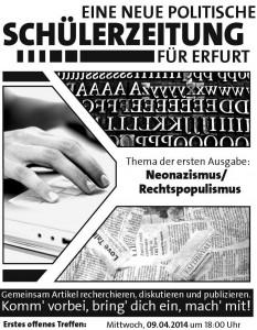 schülerzeitung2-001