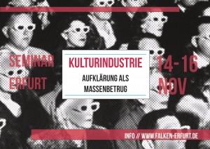 kulturindustrie-001