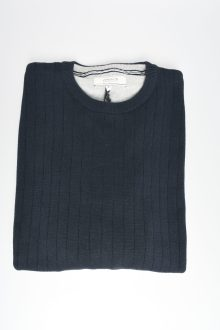 Pullover Jack´s
