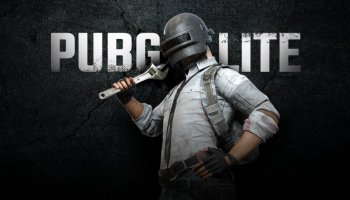 Best Android OS for PUBG Mobile on PC - Falken Tech
