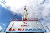 ISRO PSLV 48C Mission Launch from SDSC Sriharikota