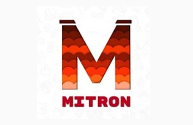 Mitron Short Video Sharing App