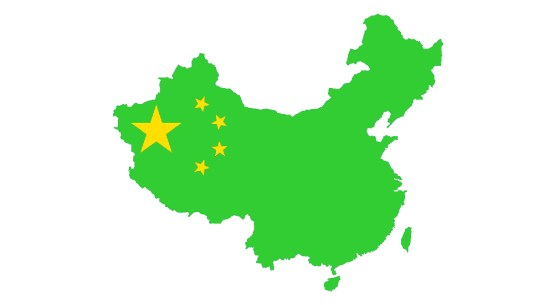 China to become Carbon Neutral by 2060