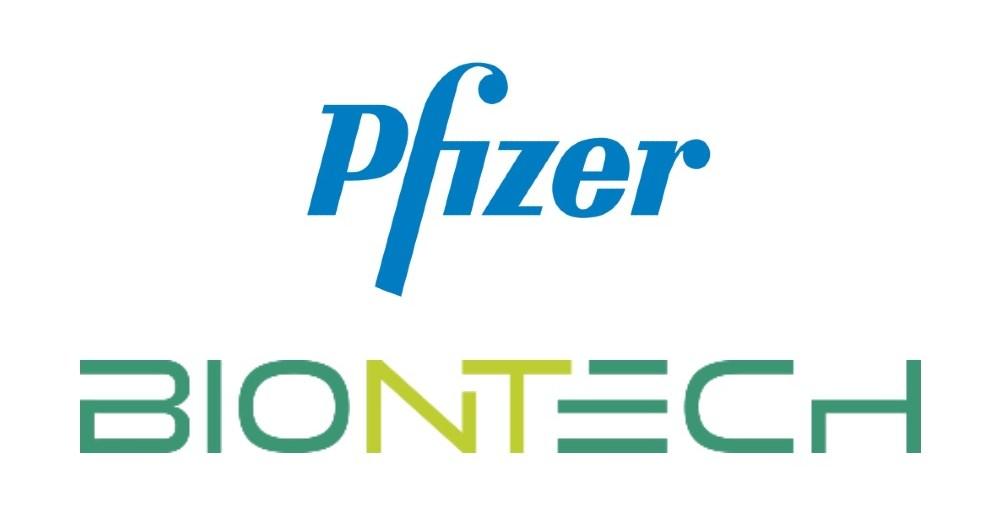 Pfizer BioNTech