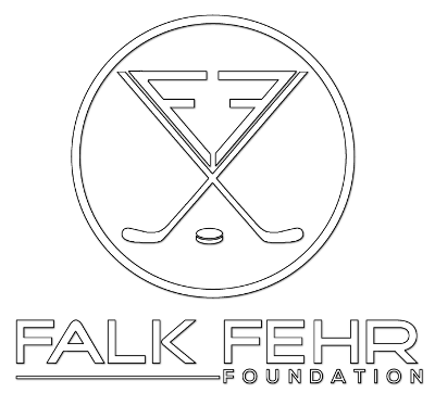 Contact the Falk Fehr Foundation