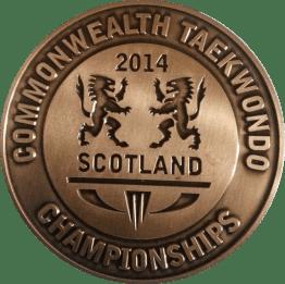 Commonwealth2014