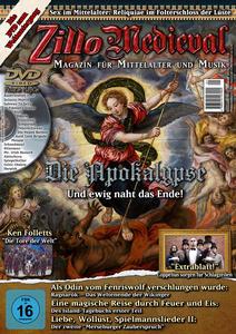 Zillo Medieval # 11