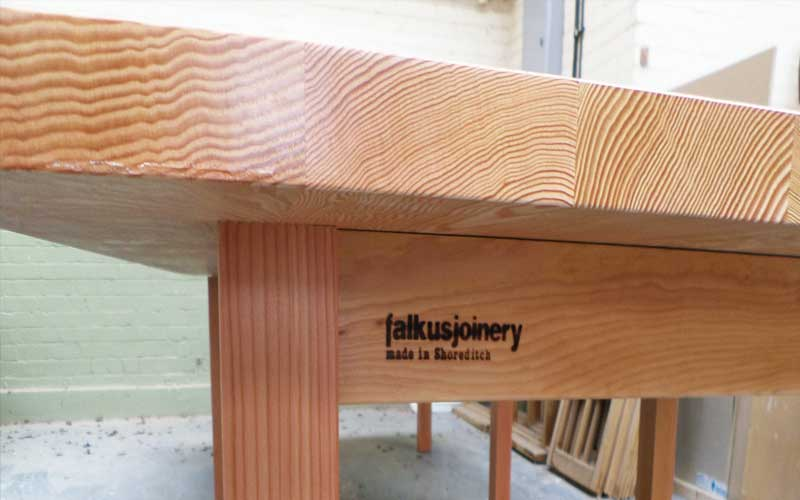 Branded-coffee-table