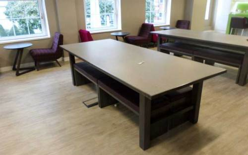 bespoke joinery-bench-seating