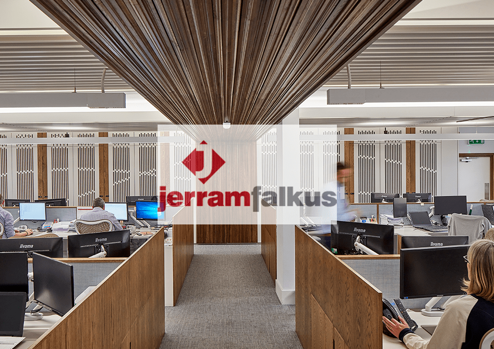 Jerram falkus project image and logo 1000x706