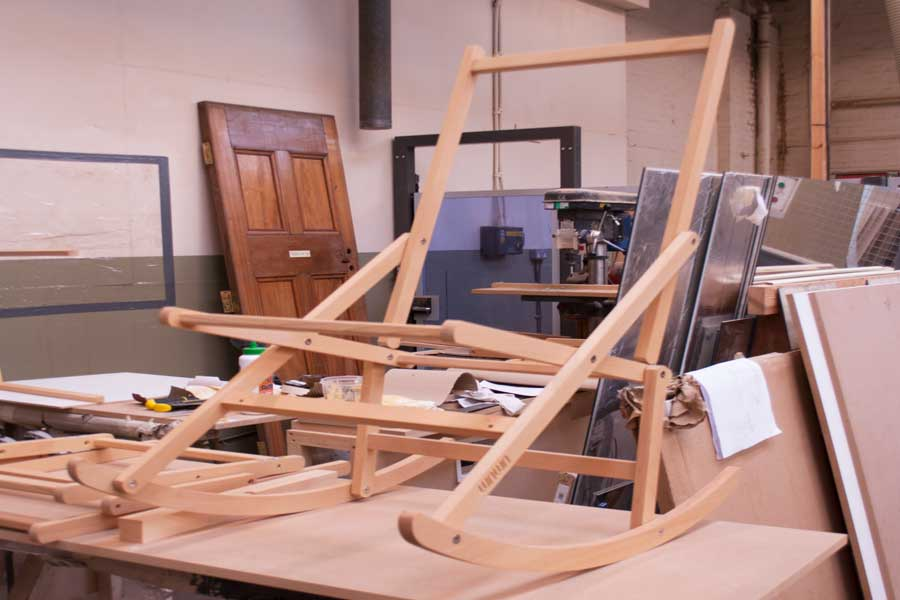 WAWA-rocking-chair-being-built
