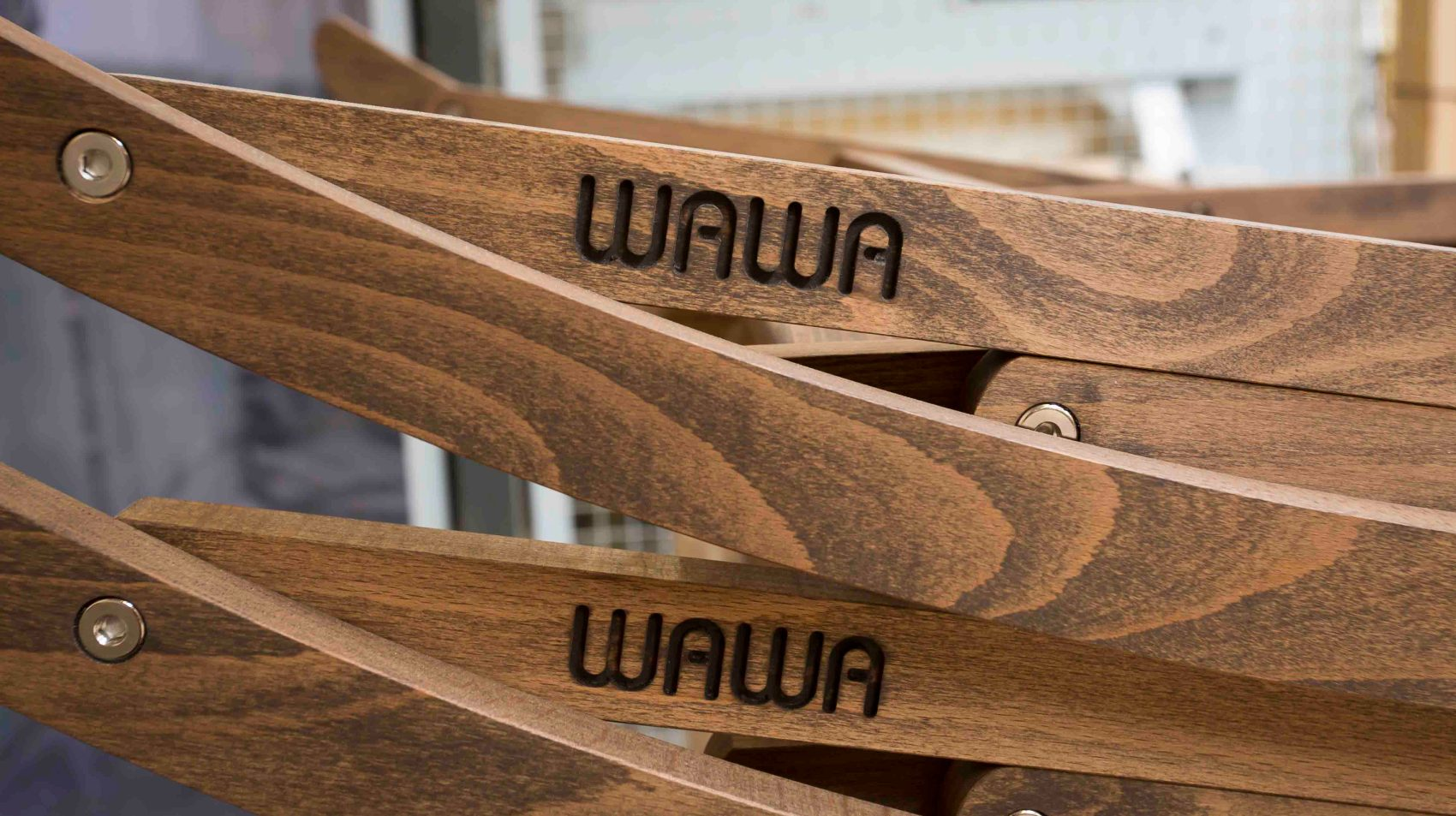 WAWA rocking chairs logo close up .JPG