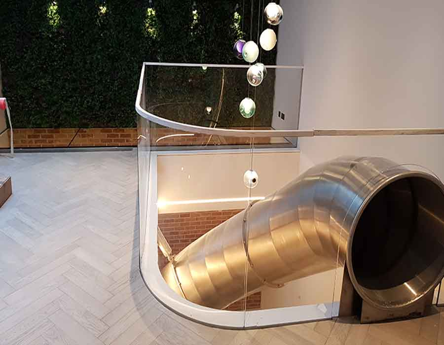 Children's-home-slide