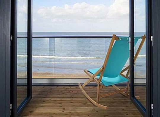 WAWA-wood rocking-chair-with-a-view