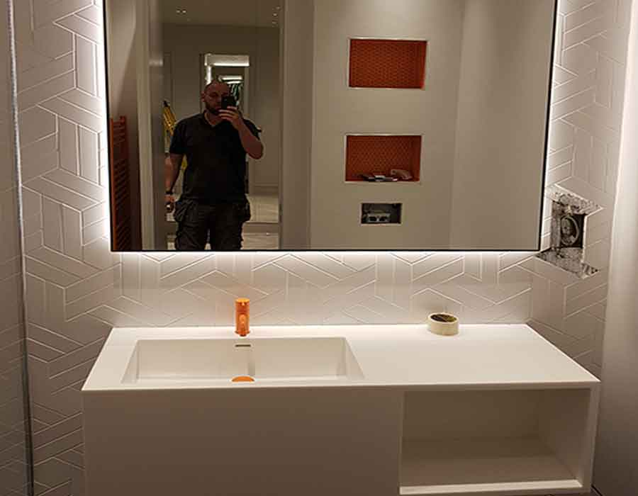 bathroom-installation-custom-sink