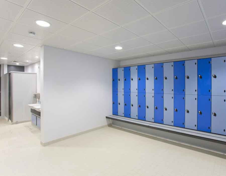 bespoke-changing-room-lockers
