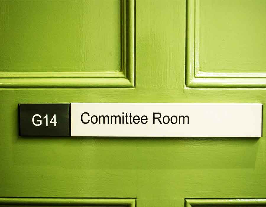 UCL-committee-room