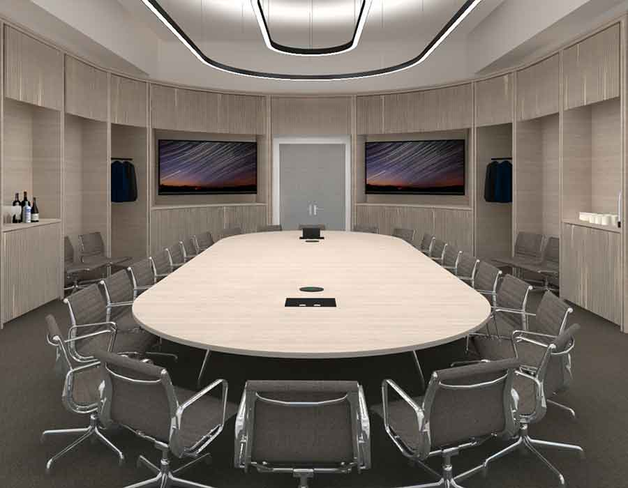UCL-conference-room-renovation-design