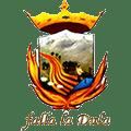 Presen. FM Dula 2019 @ Casa de la Cultura