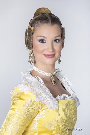 Cristina Mralles Lluch