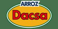 Dacsa