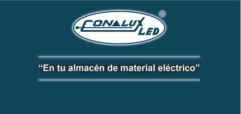 Conalux
