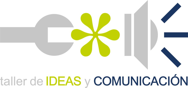 Taller de ideas y Comunicación
