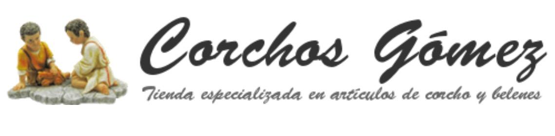 Corchos Gomez