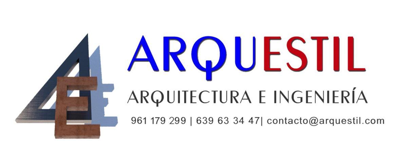 Arquestil