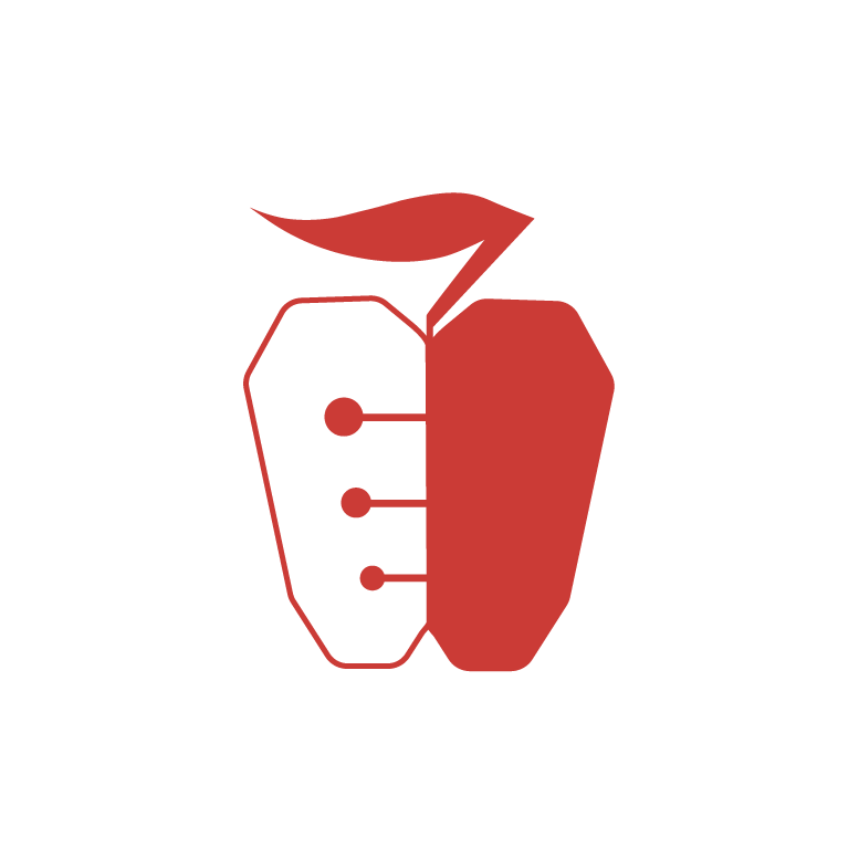 Red Apples App