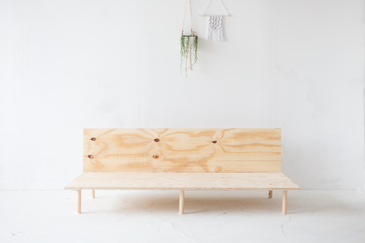 sofa framework tutorial im king we todd did jokes like that the honoroak