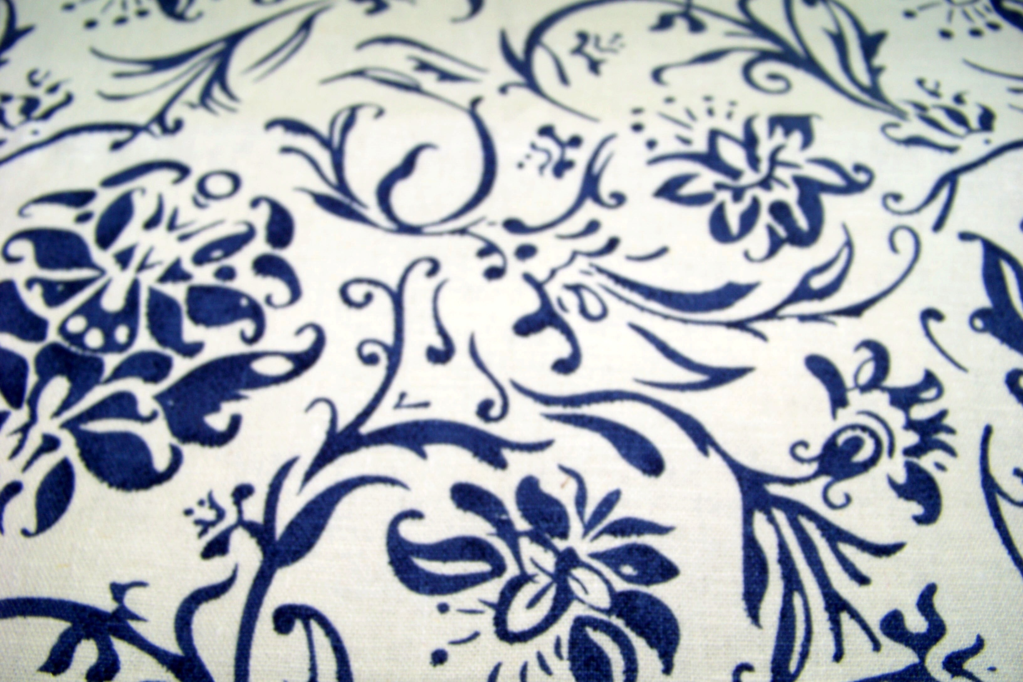 blue and white sofa fabric midnight uk chinese fallingforpieces 39 blog