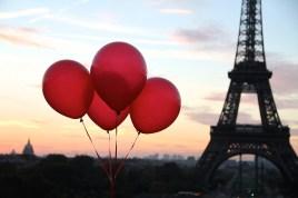 Julie Willard, Julia Willard, Falling Off Bicycles, France travel writer,