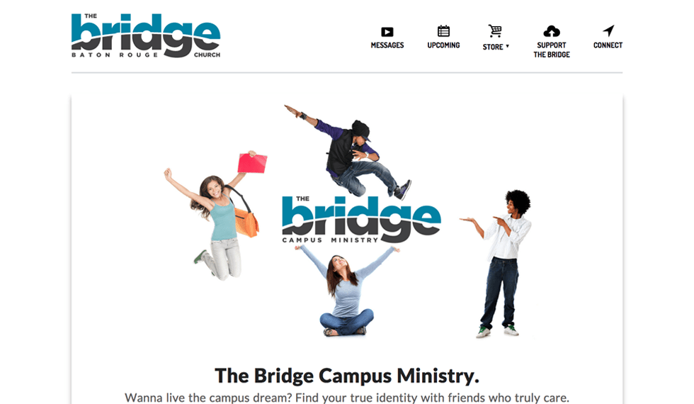 Bridge Web Campus_980x570