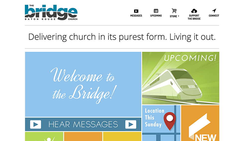 Bridge Web Homepage_980x570