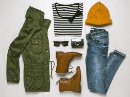GuessWhat! tweedehands kleding online