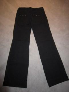 Diesel zwarte spijkerbroek - GuessWhat! tweedehands kleding online