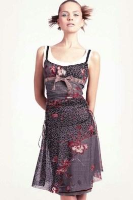 PianuraStudio topje - GuessWhat! tweedehands kleding online