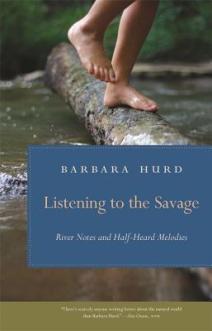 Barbara Hurd