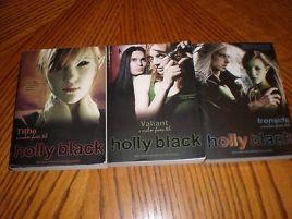 Holly Black1