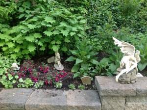 nr garden md 7