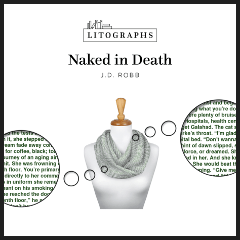 naked_scarf_inf_sans_forestgreen_zoom_title