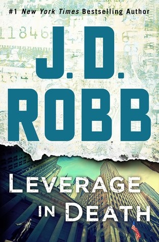 Leverage in Death cover