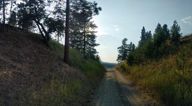 Montana – Day 7