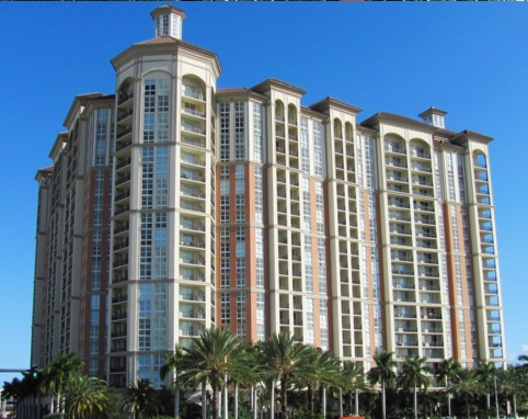Cityplace South Tower West Palm Beach Condos Mls Listings
