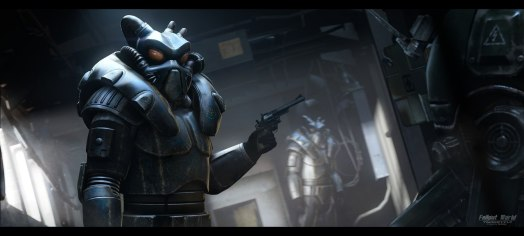 Fallout-1394474