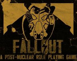 Fallout-art-1732709