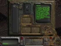 Fallout 1.5: Resurrection #3